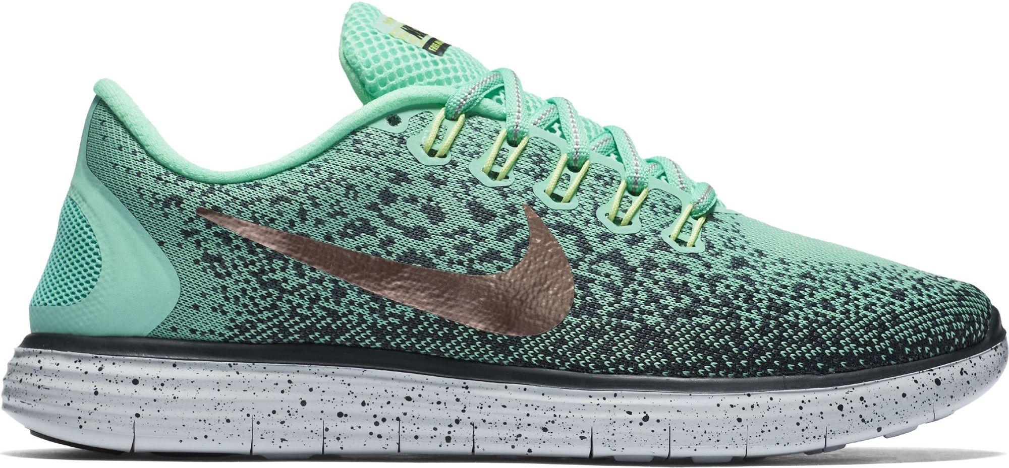 1c1d320b0684 ... Nike FREE RN DISTANCE SHIELD. Women s running shoes ...