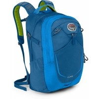 Osprey FLARE 22 II - City backpack