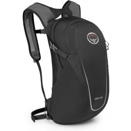Osprey DAYLITE II - Hiking backpack