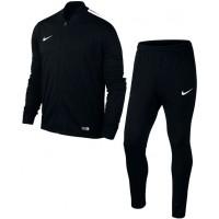 Nike ACADEMY 16 KNT TRACKSUIT 2 - Men's tracksuit