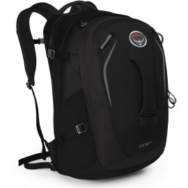 Osprey COMET 30 II - City backpack