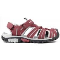 Acer ABRA - Women's sandals