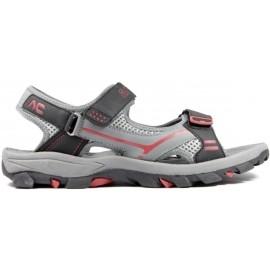 Acer ARON - Men's sandals