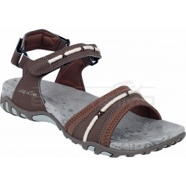 Loap KESA - Women's sandals