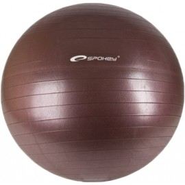 Spokey FITBALL WITH A PUMP 65CM