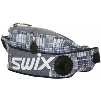 Swix BIDON JR - Drink belt