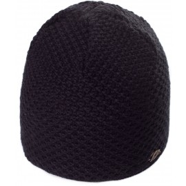 R-JET HAT KNITTED LENY