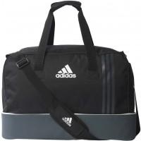 adidas TIRO TB BC M - Sports bag