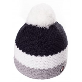 R-JET KIDS' HAT JR