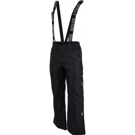 Brugi MEN'S SKI PANTS