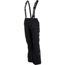 Brugi WOMEN'S SKI PANTS