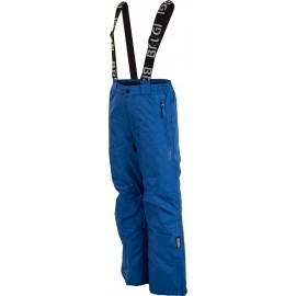 Brugi Kids ski pants