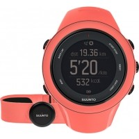 Suunto AMBIT3 SPORT CO HR - Sporttester with GPS
