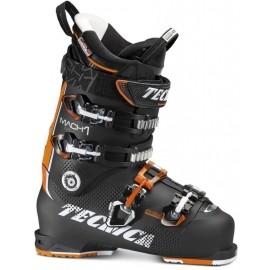 Tecnica MACH1 110 MV - Men's ski boots