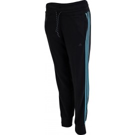 adidas ESSENTIALS 3S PANT - Women's pants