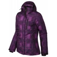 Willard DASA - Women's snowboard jacket