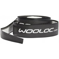 Wooloc GRIP TACKY BLK-2