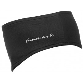 Alice Company RUNNING HEADBAND