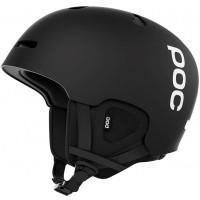POC AURIC CUT - Ski helmet