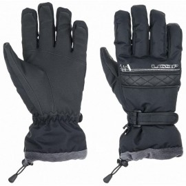 Loap RIPE - Women's gloves