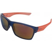 Laceto LT-SA1423-B - Sunglasses