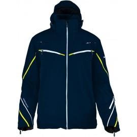 Diel BRUNO - Men's ski jacket