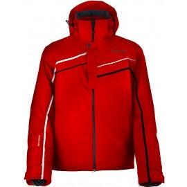 Diel DONNY - Men's ski jacket