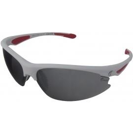 Laceto LT-SA1442-W - Sunglasses