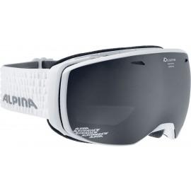 Alpina Sports ESTETICA MM