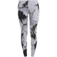 Nike NSW LGGNG AOP NLGHTS - Women's tights