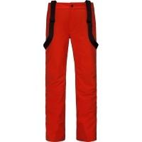 Schöffel BERN SKI - Men's ski trousers