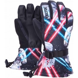 Celtek MINI-SHRED GLOVE