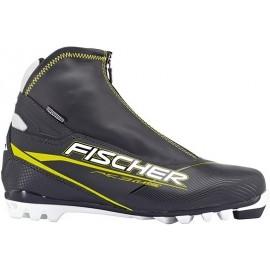 Fischer RC3 CL