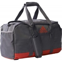 adidas 3 STR PERF TEAMBAG S - Sports bag