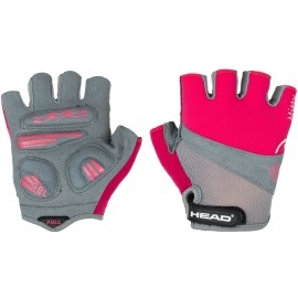 Head GLOVE LADY 5277 - Women's cycling gloves