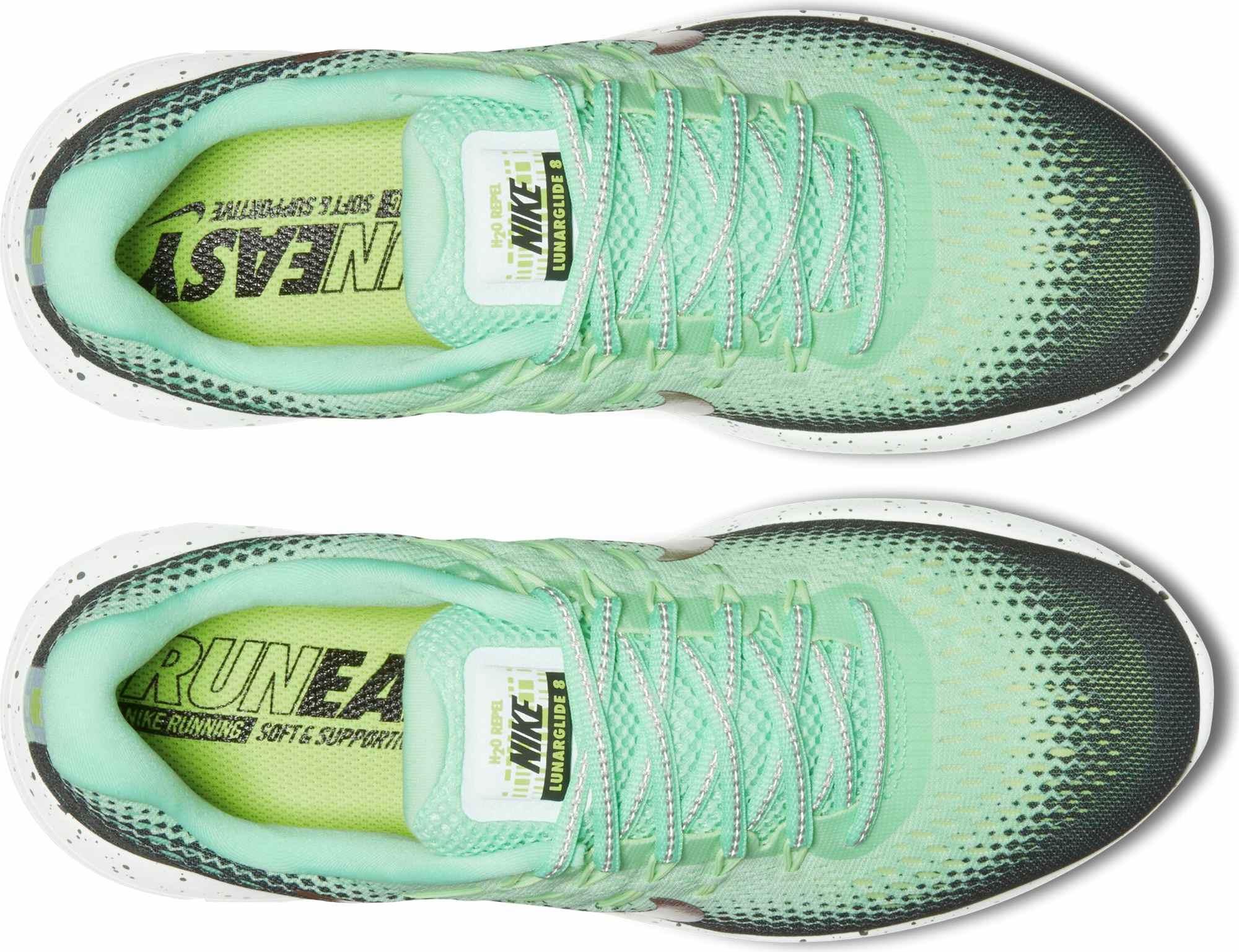 Shield Women S Running Shoes