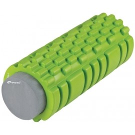 Spokey TEEL 2v1 - Fitness massage roller