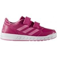 adidas ALTASPORT CF K - Children's sports shoes