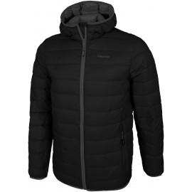 Head FLUX - Men's jacket