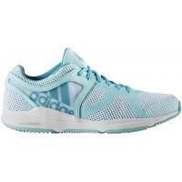 adidas CRAZYTRAIN CF W - Women's training shoes