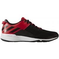 adidas CRAZYTRAIN CF M - Men's sports shoes