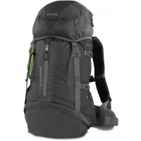 Crossroad MEGAPACK 40 - Hiking backpack