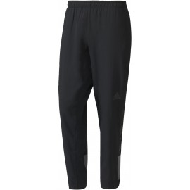 adidas WORKOUT PANT CLIMACOOL WV - Men's pants