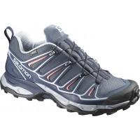 Salomon X ULTRA 2 GTX W - Women's trekking shoes