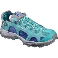 Salomon TECHAMPHIBIAN 3 W - Women's sandals