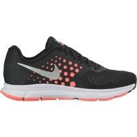 Nike AIR ZOOM SPAN - Women's running shoes