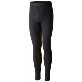 Columbia MIDWEIGHT TIGHT M - Men's functional tights