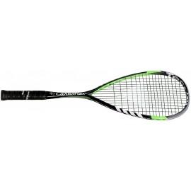 TECNIFIBRE CARBOFLEX SPEED - Squash racquet