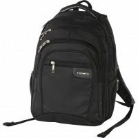 Willard OFFICER - Backpack