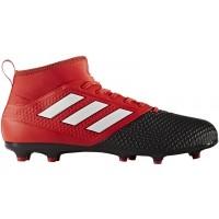 adidas ACE 17.3 FG - Men's football cleats